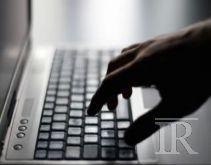 Ruba 10mila euro dal conto corrente di un irpino, preso il truffatore del web