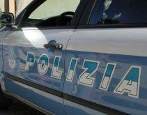 Pronti a compiere, una rapina alle Poste, bloccati dalla Polizia