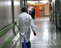 Investito mentre attraversa la strada, 52enne in ospedale