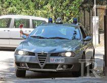 Truffa e peculato, arrestato commercialista di Avellino