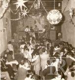 Amarcord: Veglione di Capodanno a Lapio nel 1970