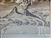 #VesuviusversusVesuvius #VeseriversusVeseris #LaveraOrigine a cura di Pietro Diffidenti