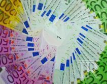 Lotteria Italia, 500mila euro vinti ad Altavilla Irpina