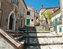 Covid-19, 5 bambini positivi a Montemarano. La nota del sindaco Palmieri