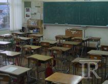 Scuola, tamponi per i docenti a Campo Genova: 2 positivi