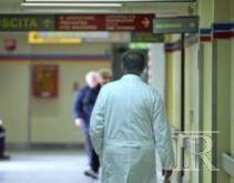 I numeri della pandemia in Irpinia, 11.096 casi e 251 vittime