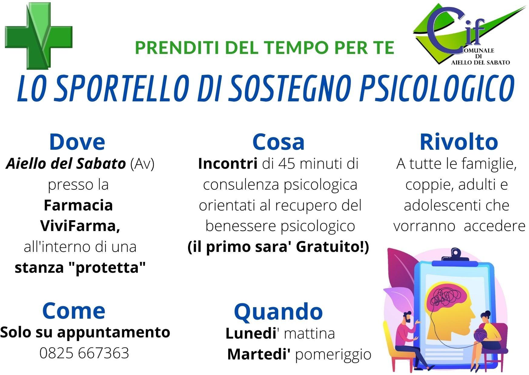 Covid-19, 619 positivi in Campania. Si allenta lievemente la curva dei contagi