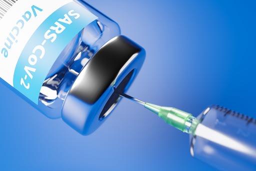 vaccino-1618776217.jpg