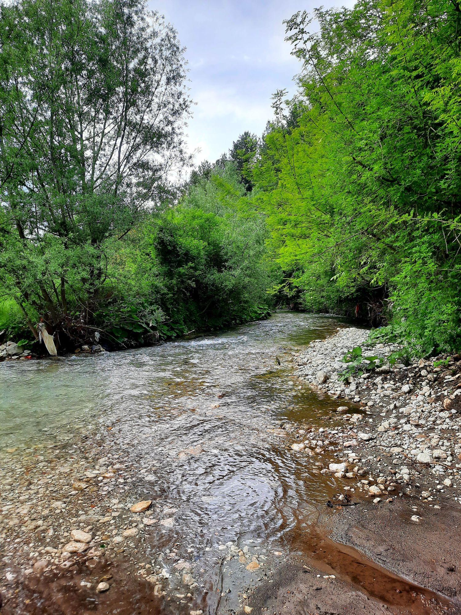 Inquinamento fiumi Calore e Sabato: misure interdittive per due dipendenti di una società del Sannio. Sequestrati 12 impianti di depurazione
