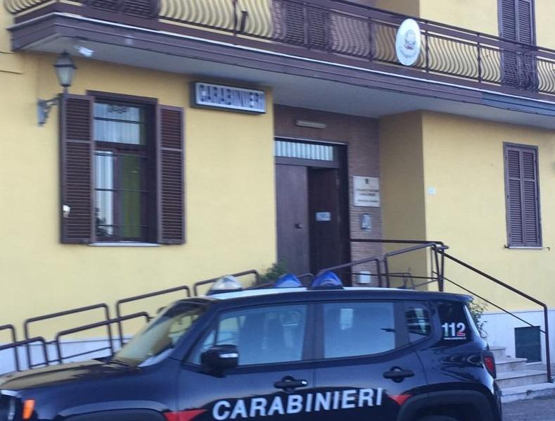 carabinieriauto-1623149626.jpg