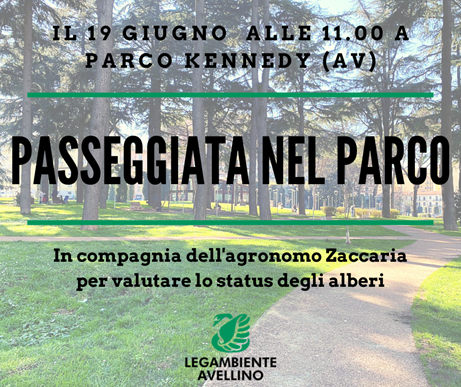 parcokennedy-1623839129.png