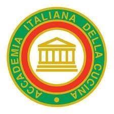 Accademia Italiana della Cucina, riparte l'attività della delegazione di Avellino