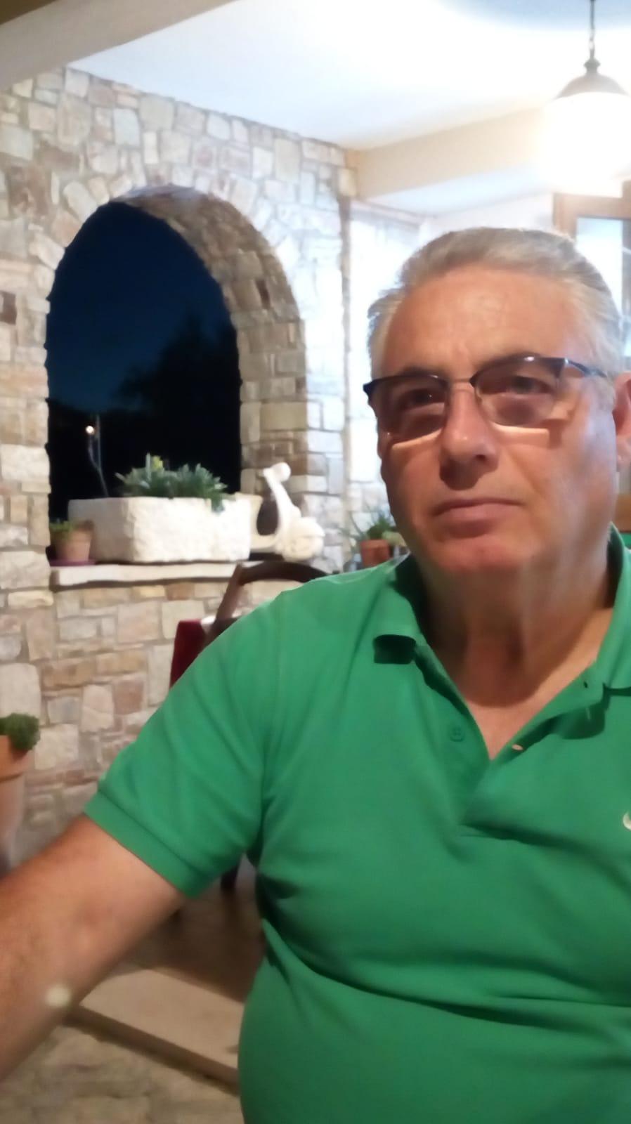 Collegio Agrotecnici, Ciasullo confermato presidente irpino