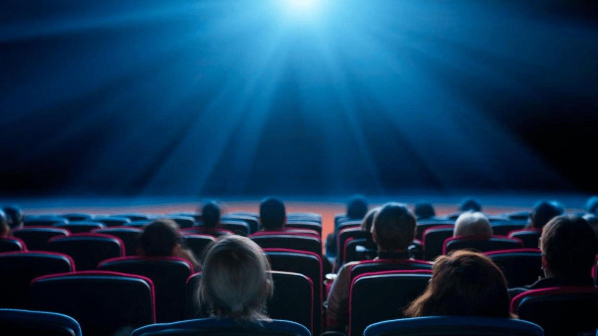 Ariano International Film Festival 2021, ecco le opere finaliste. Dalla commedia al musical, dall'Italia al Perù