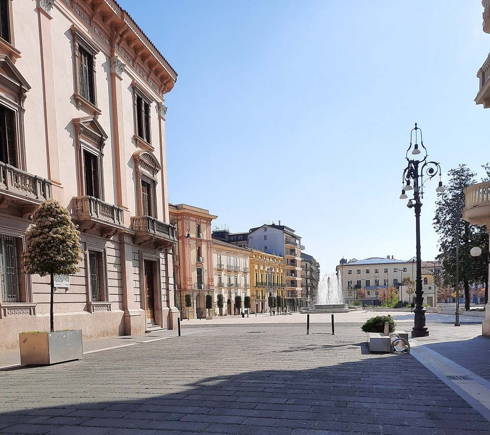 avellino-1626174387.jpg
