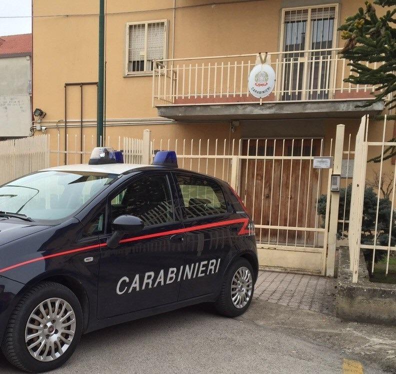 carabinieri-1626173340.jpg
