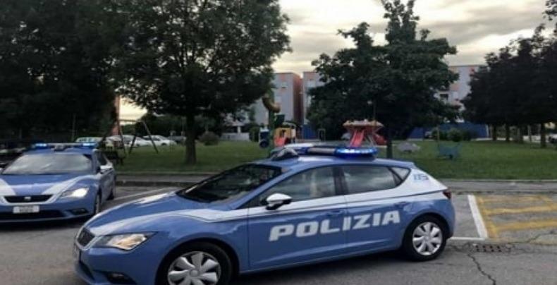 polizia-1626688288.jpg