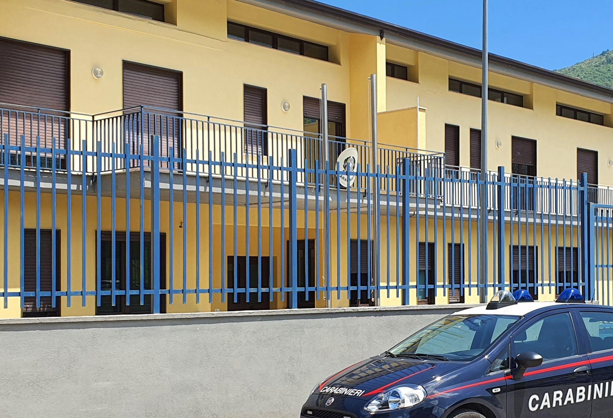 ccmonteforte-1626870232.jpg