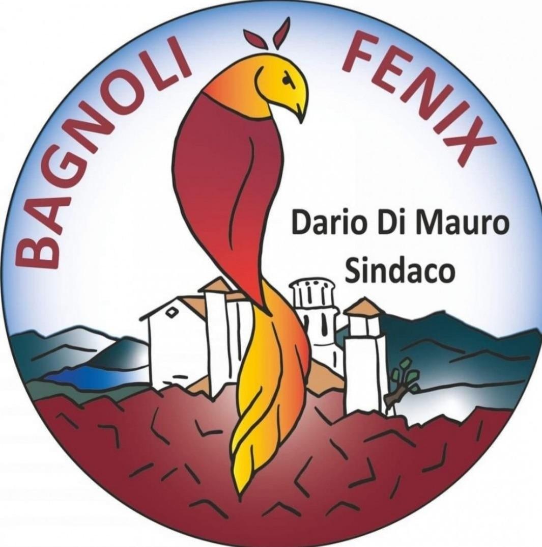 bagnoli-1630923493.jpg