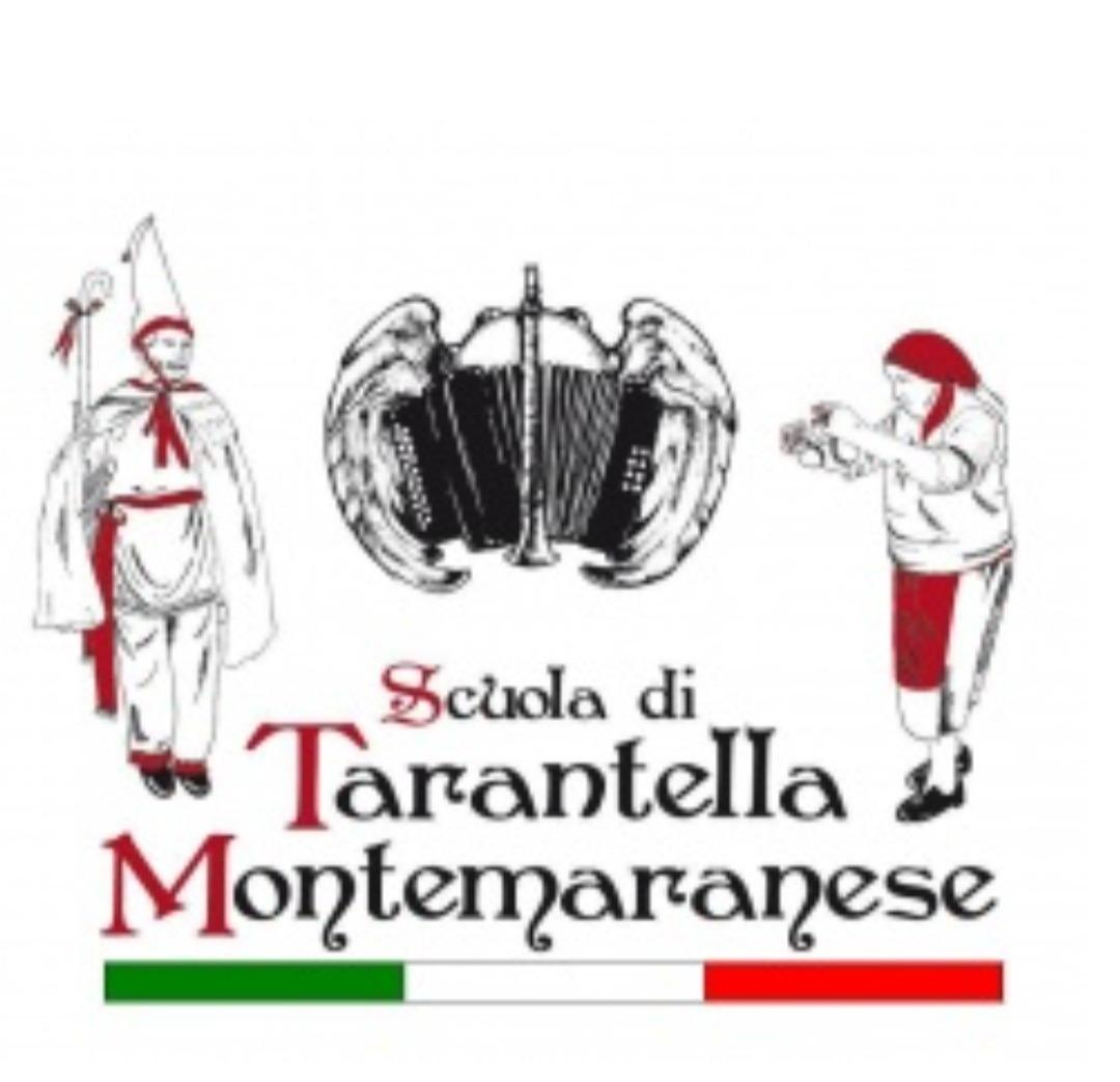 montemarano-1630925303.jpg