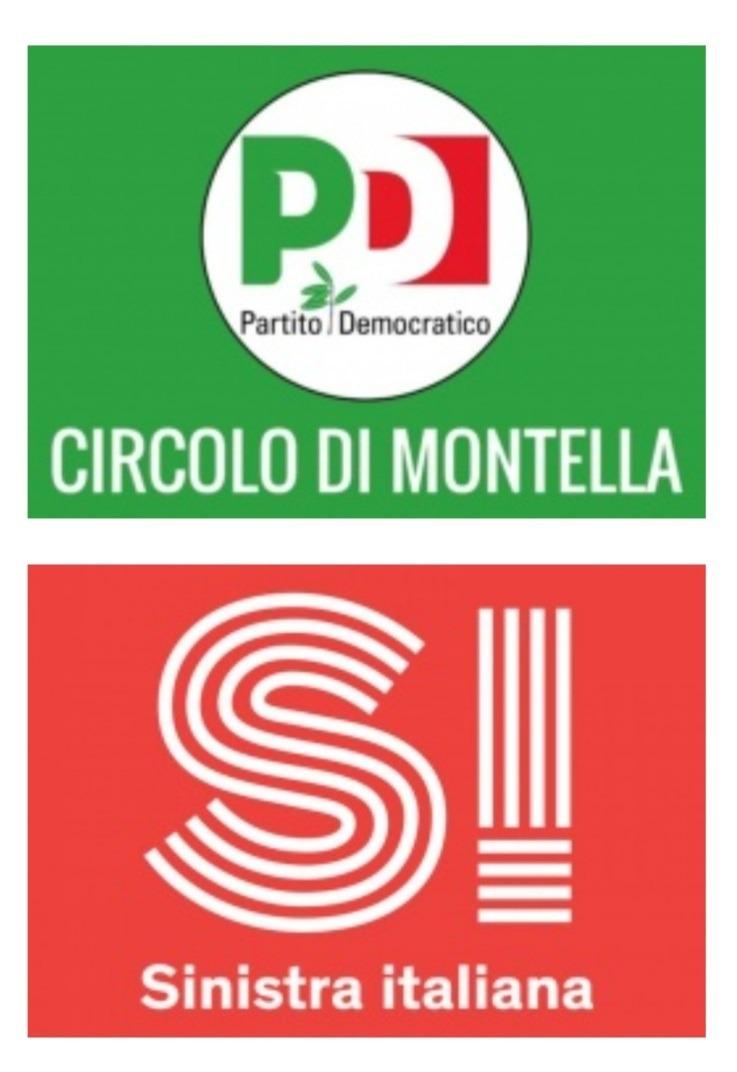 Ospedale di Comunità a Montella, il Circolo Pd e Sinistra Italiana a sostegno dell'amministrazione comunale