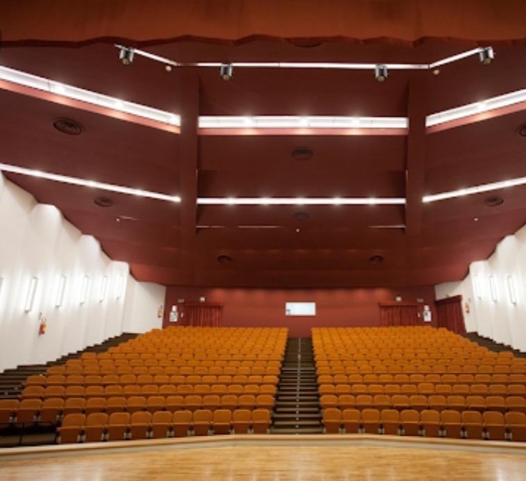 conservatorio-1631009985.jpg