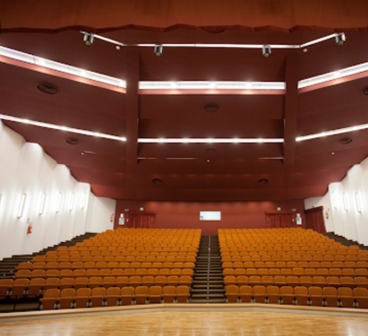 Prima Edizione Premio Conservatorio Cimarosa, 20 borse di studio in palio
